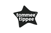 Tommee Tippee (Anh)