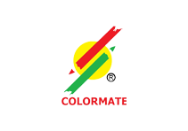 Colormate (Việt Nam)
